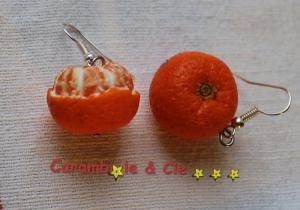 bo-mandarine-2