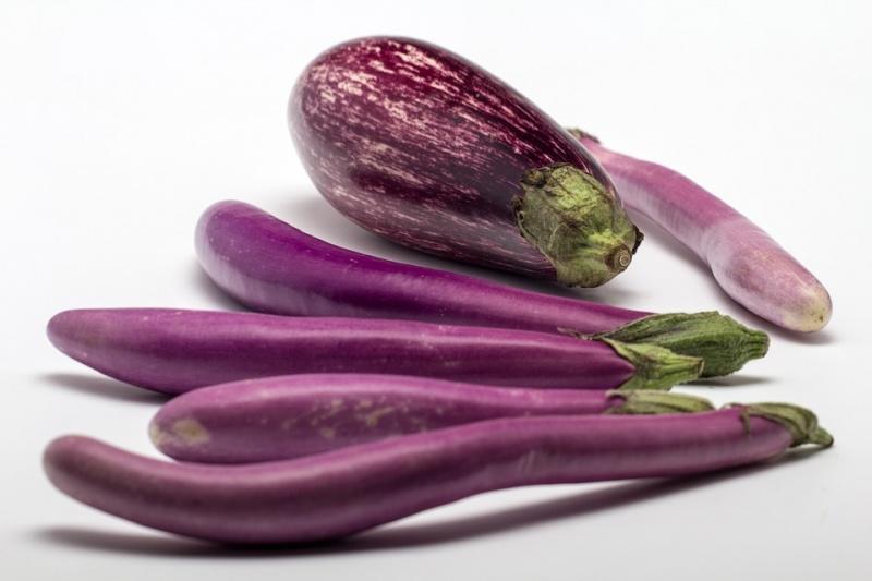 eggplant-839859_960_720