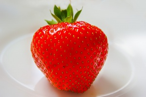 strawberry-361597_960_720