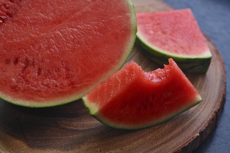 watermelon-1543256_1920