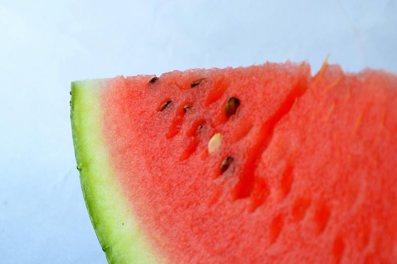 watermelon-390314_1920
