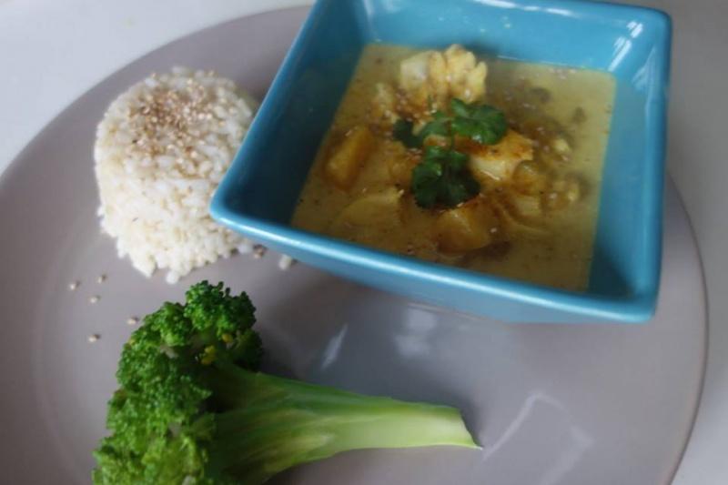 curry-mangue