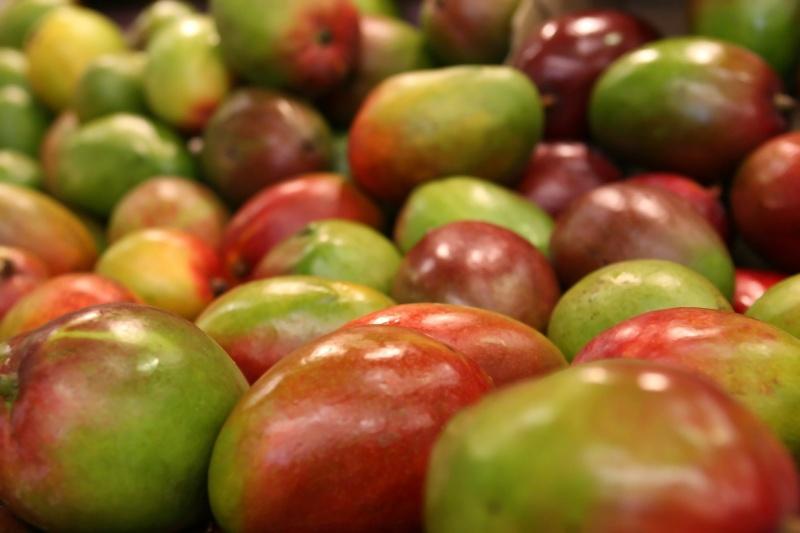 mango-1239347_1920