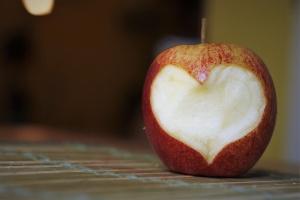 apple-1473398_1920