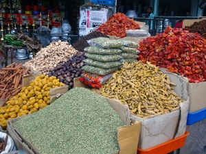 spices-638459_1920