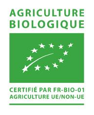 label-bio-européen-certifié