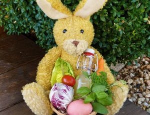 easter-bunny-2122060_1920