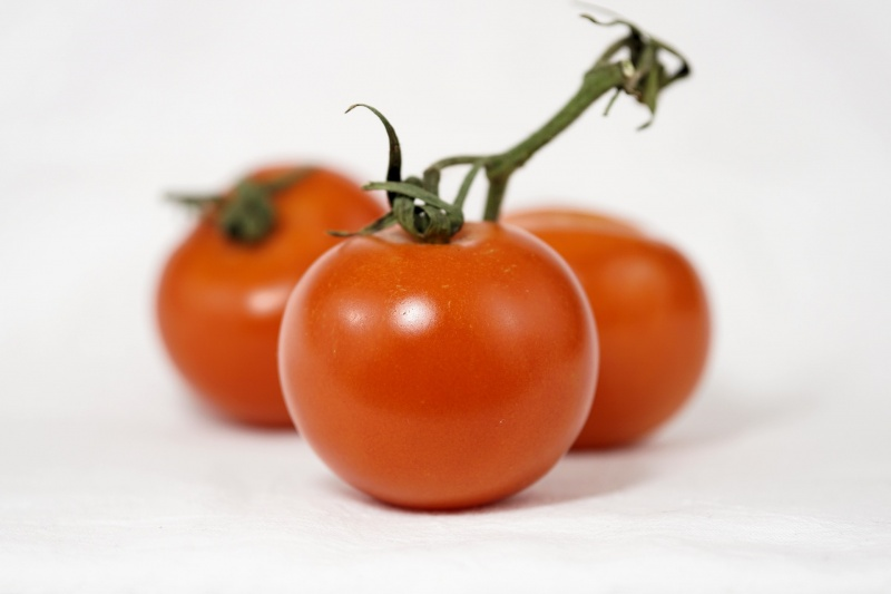 tomatoes-1998032_1920