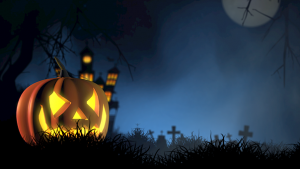 halloween-2837936__340