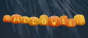 halloween-2841108__340