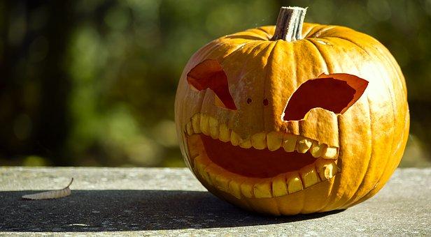 halloween-2872086__340