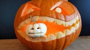 pumpkin-2828165__340