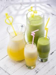 fruit-juice-2189463_1920