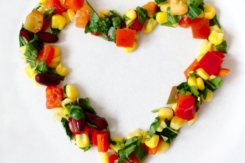 vegetables-2175501_1920