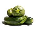 vegetables-2356884_1920-3