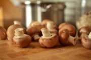 mushrooms-756406_1920-2