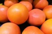 grapefruit-1596037_1920-4