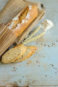 bread-523098_1920