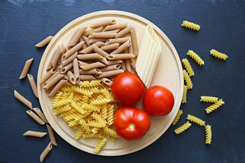 macaroni-3165917_1920