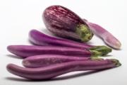 eggplant-839859_960_720-1-2