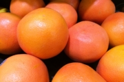 grapefruit-1596037_1920-2