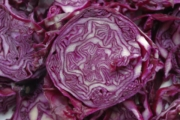red-cabbage-1338061_1920-3