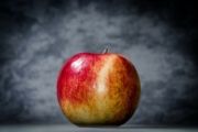 apple-256266_1920-2-1-2